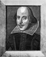 Josek-shakespeare.com